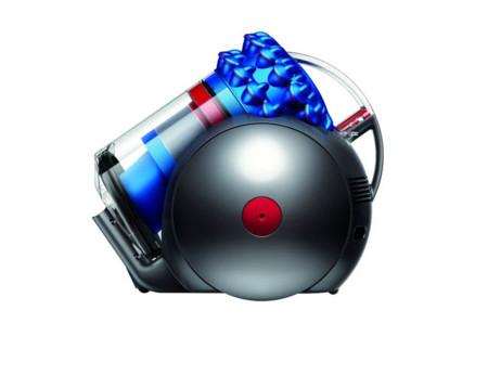 Dyson Cinetic Big Ball 2