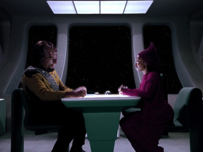 Mejores Episodios Trek Yesterdaysenterprise