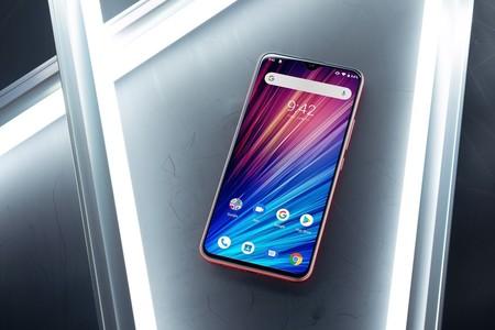 Doto ya vende smartphones UMIDIGI en México: estos son sus modelos, precios y tiempo de envío