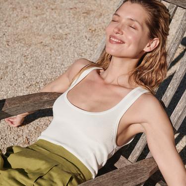 17 productos de belleza que están rebajados en Sephora y son imprescindibles en tu neceser de verano