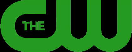 La CW podría dar luz verde a más remakes