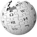 La Wikipedia cumple hoy 5 años