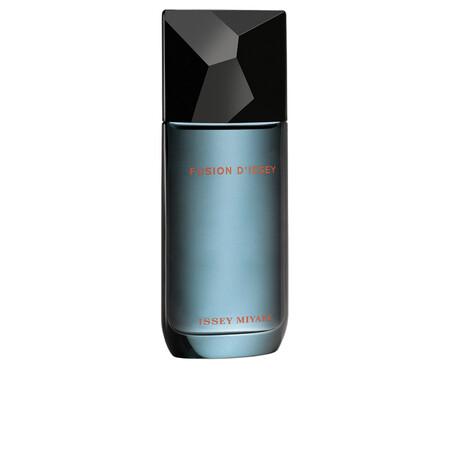 Perfumes Navidad 2020 Hombre 01