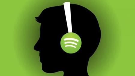 Spotify Generic