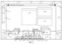 Apple busca cómo mejorar el escritorio de Mac OS X