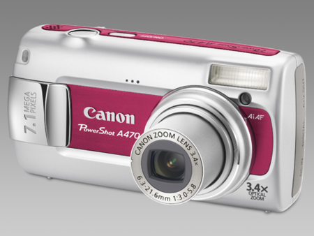 PowerShot-A470-RED-FSL.png