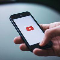 YouTube está a punto de superar a Facebook como el segundo sitio web más grande de Estados Unidos