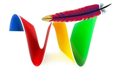 Apache podría rescatar Google Wave