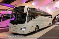 Los autobuses podrían circular más rápido, ¿por qué no?
