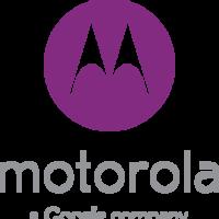 Lenovo compra Motorola: es oficial