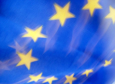 El plan de la UE supera al de EEUU