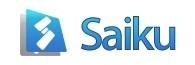 Saiku, la próxima futura herramienta web de trabajo en equipo