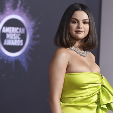 Selena Gomez producirá y protagonizará Dollhouse, un thriller de terror lleno de moda y ambientado en Nueva York