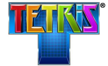 Pues parece que la película de Tetris no era una broma