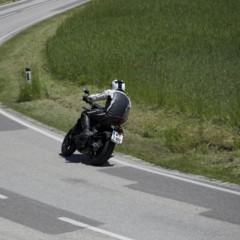 Foto 79 de 181 de la galería galeria-comparativa-a2 en Motorpasion Moto