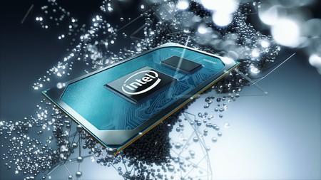 Intel entrará al mundo de las GPU discretas con su propia tarjeta con arquitectura Xe y nos da un adelanto de sus nuevos Tiger Lake