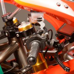 Foto 7 de 14 de la galería ncr-mike-hailwood-tt-en-el-motodays-de-roma en Motorpasion Moto
