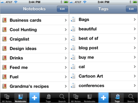 evernote-iphone-2.png