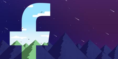 Facebook ayudará a los pequeños negocios a hacer más dinero