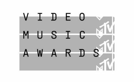 El alcance de Beats 1 se sigue ampliando gracias a una nueva alianza exclusiva con MTV