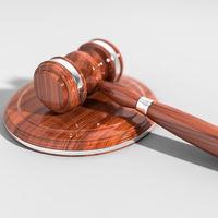 El Tribunal Supremo reconoce el derecho de los autónomos societarios a la tarifa plana