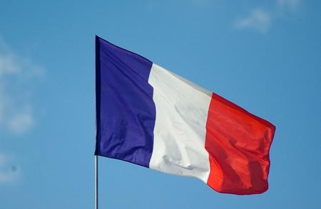 Francia aprueba una 'tasa Google' inspirada en el frustrado impuesto europeo a grandes tecnológicas
