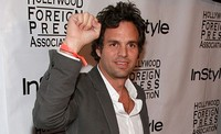 'Sympathy for Delicious', el debut como director de Mark Ruffalo