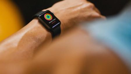 El papel del Apple Watch en la era post-smartphone