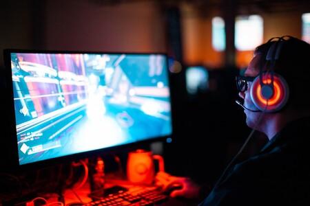Videojuegos Steam
