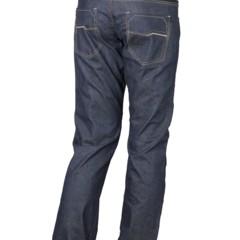 pantalones-macna-g-01