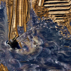 Foto 21 de 37 de la galería la-tierra-desde-el-cielo en Xataka Foto