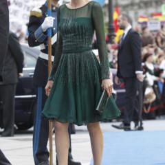 Foto 6 de 15 de la galería top-5-1-las-famosas-espanolas-mejor-vestidas-en-2013 en Trendencias