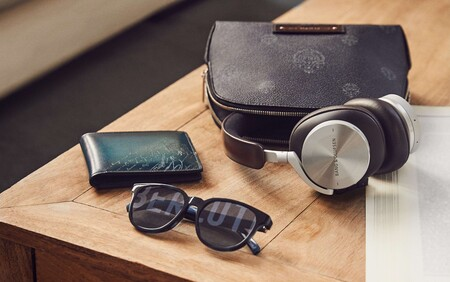Beoplay H95 With Berluti 0014