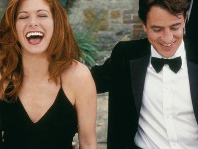 """Estos son los 21 pensamientos que rondan tu cabeza cuando vas a """"tropecientas"""" bodas cada año y te invitan a otra más"""