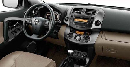 Toyota Rav 4_2