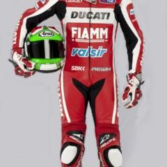Foto 22 de 26 de la galería galeria-ducati-sbk en Motorpasion Moto