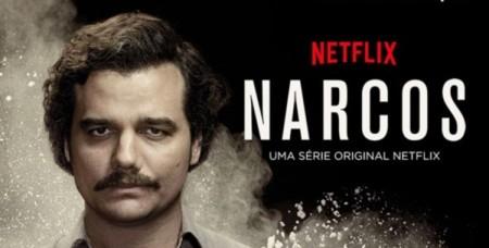ButakaXataka™: Narcos