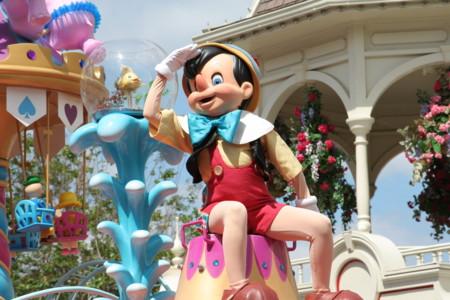 Conoce las nuevas medidas de seguridad de los parques Disney en Estados Unidos tras los atentados