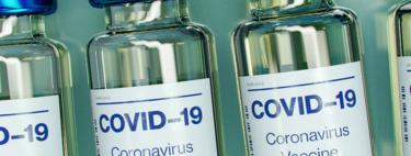 Ya tenemos siete vacunas contra el coronavirus con una gran eficacia demostrada: de la de Pfizer a las vacunas militares chinas