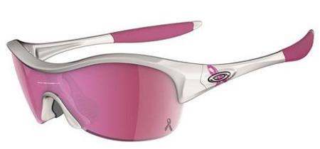 Gafas Oakley Enduring Pace Sunglasses con un fin solidario