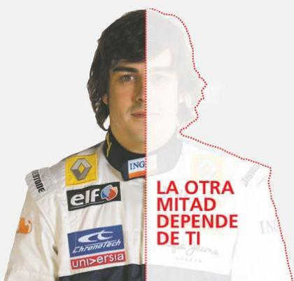 Fernando Alonso la otra mitad.jpg
