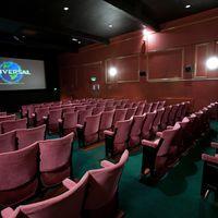 El consumo de cine mundial se estanca y depende cada vez más de los grandes bombazos