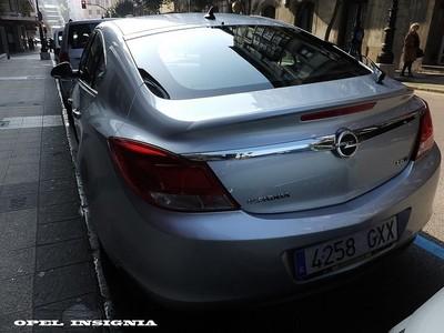 Opel gana, es la marca que más descuentos hace a sus vehículos