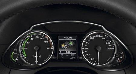 Audi-Q5-Hybrid-quattro-cuadro