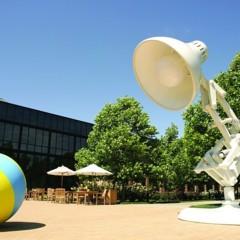 Foto 8 de 10 de la galería pixar-studios-el-tour en Espinof