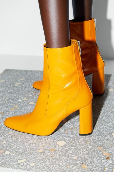 Zapatos De Zara 9