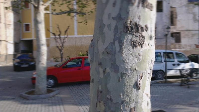 Foto de HTC One X, ejemplo fotos (8/13)