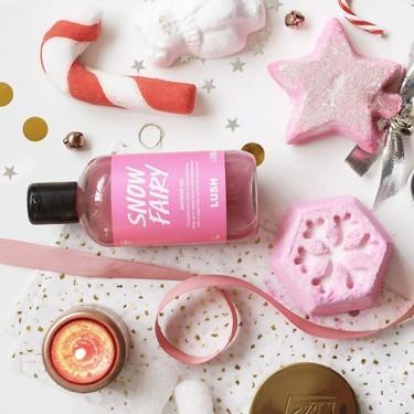 27 marcas de belleza sostenibles para regalar y que los Reyes Magos sean más eco que nunca