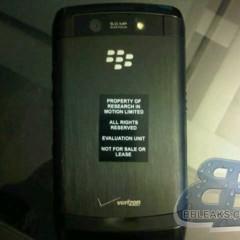 Foto 5 de 7 de la galería blackberry-9570-storm-3-primeras-imagenes-en-detalle-de-un-terminal-de-nombre-incierto en Xataka Móvil