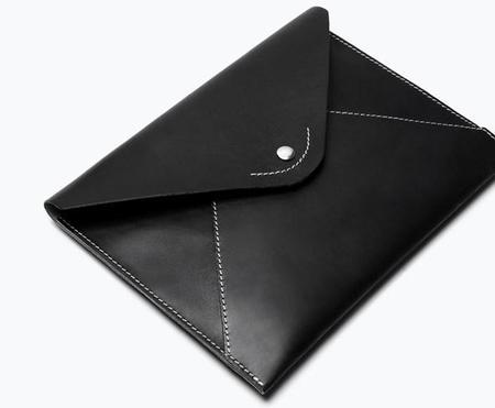 Sobre Tablet De Zara